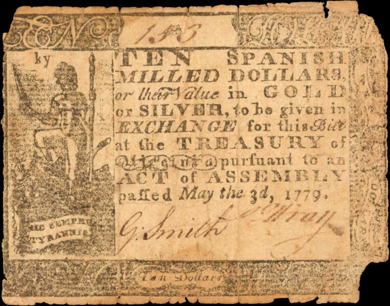 sample image for 1779
