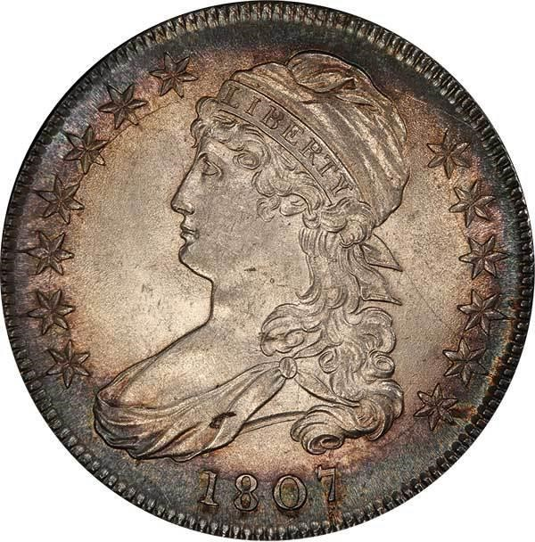 sample image for 1807 Capped, Lg Stars