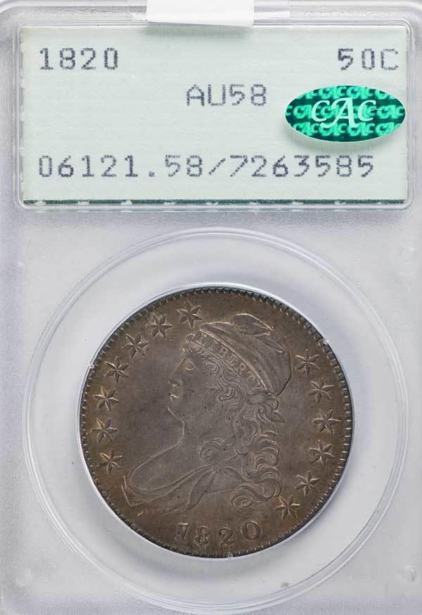 sample image for 1883 J-1705 P5c PR