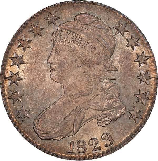 sample image for 1823 Ugly 3