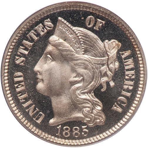 sample image for 1885 DCAM