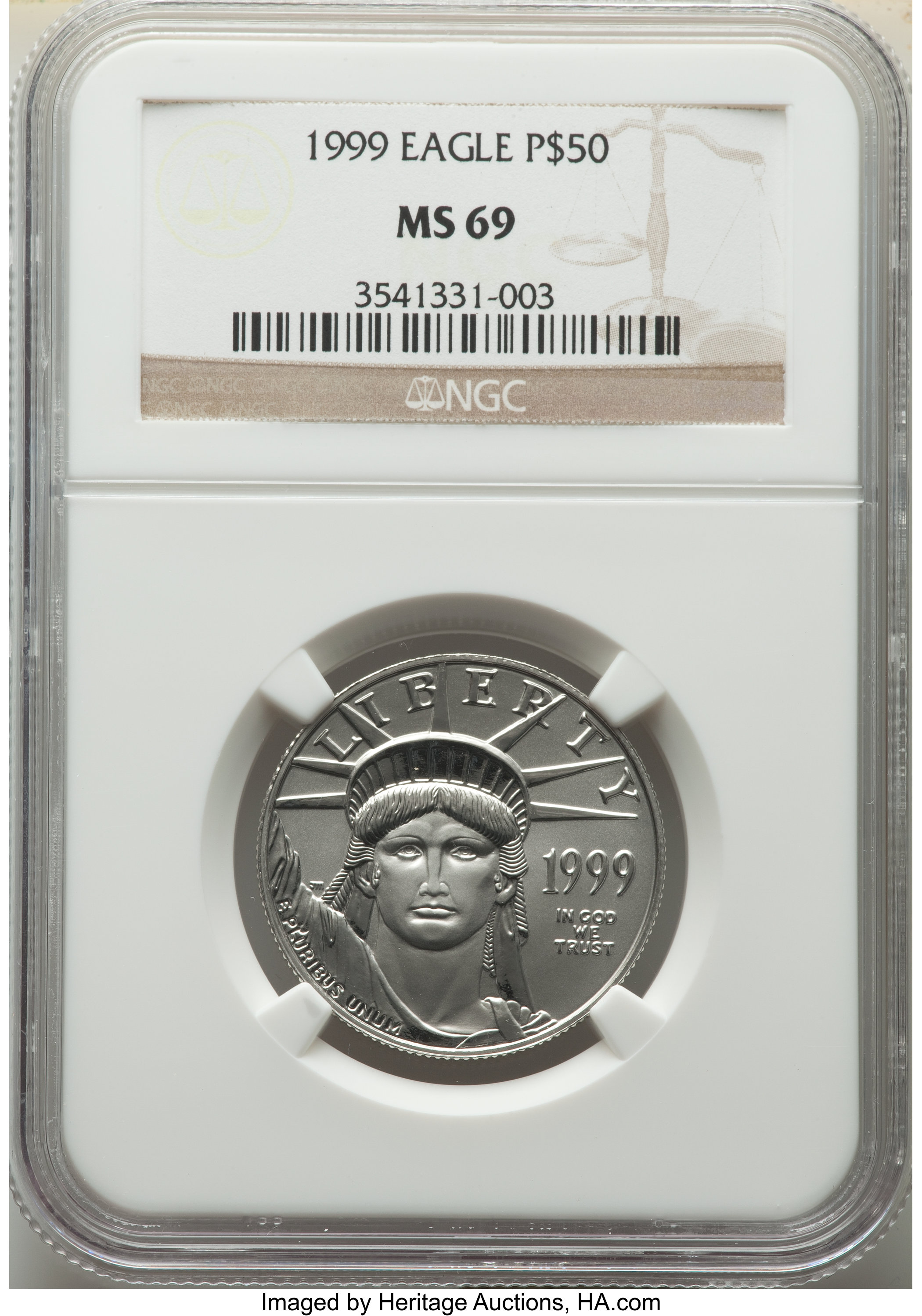 sample image for 1999