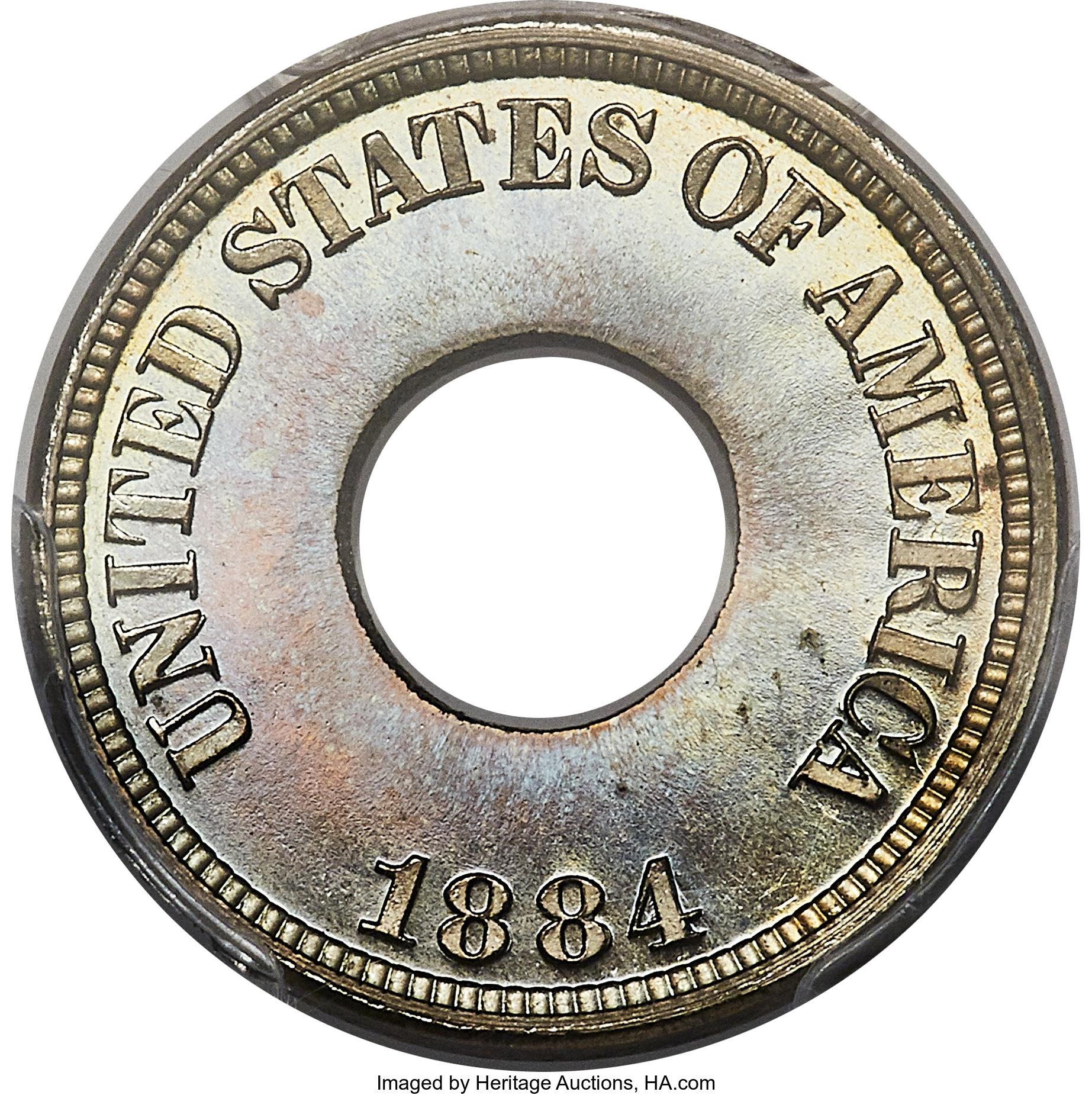 sample image for 1884 J-1721 P1c PR