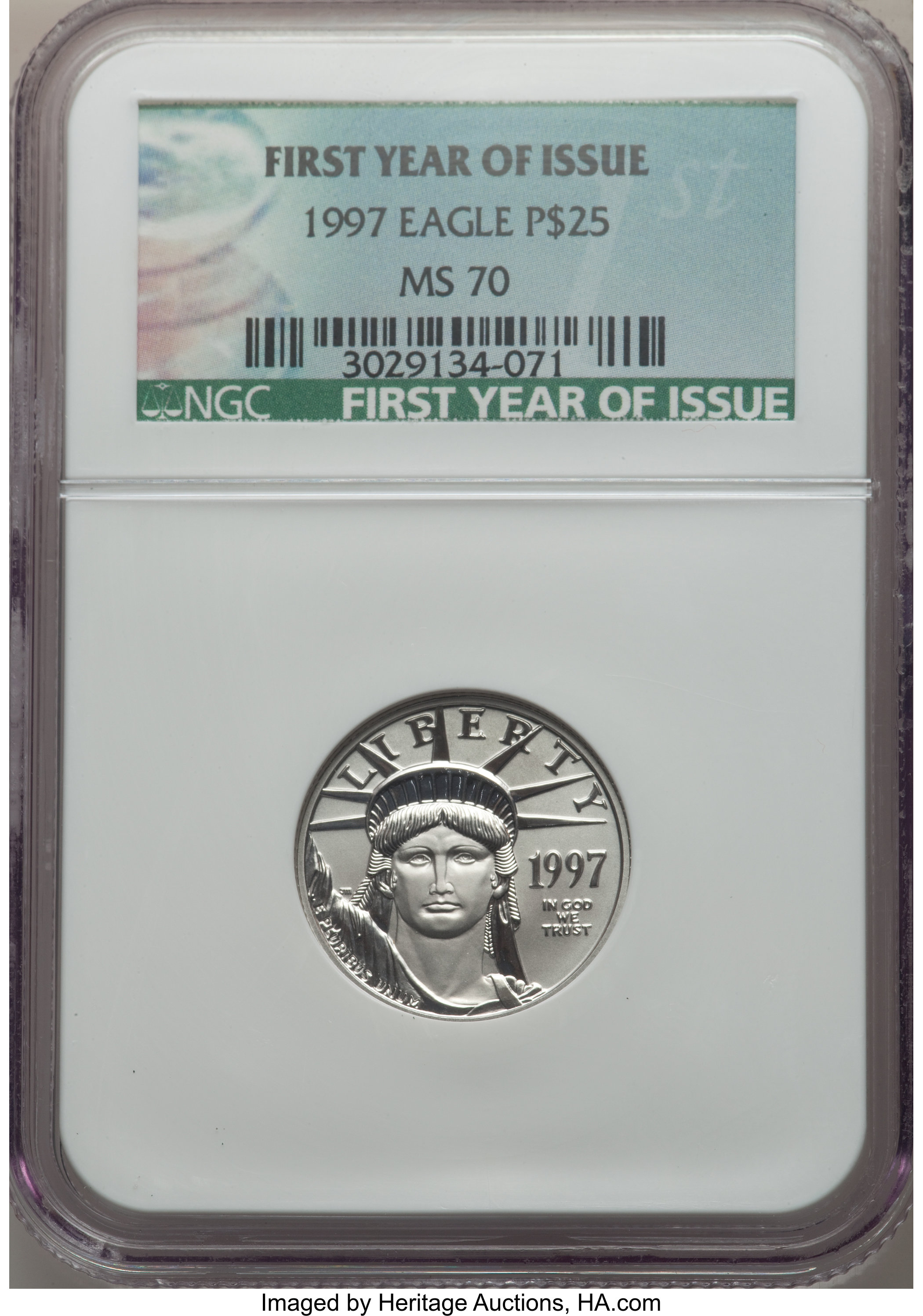 sample image for 1997