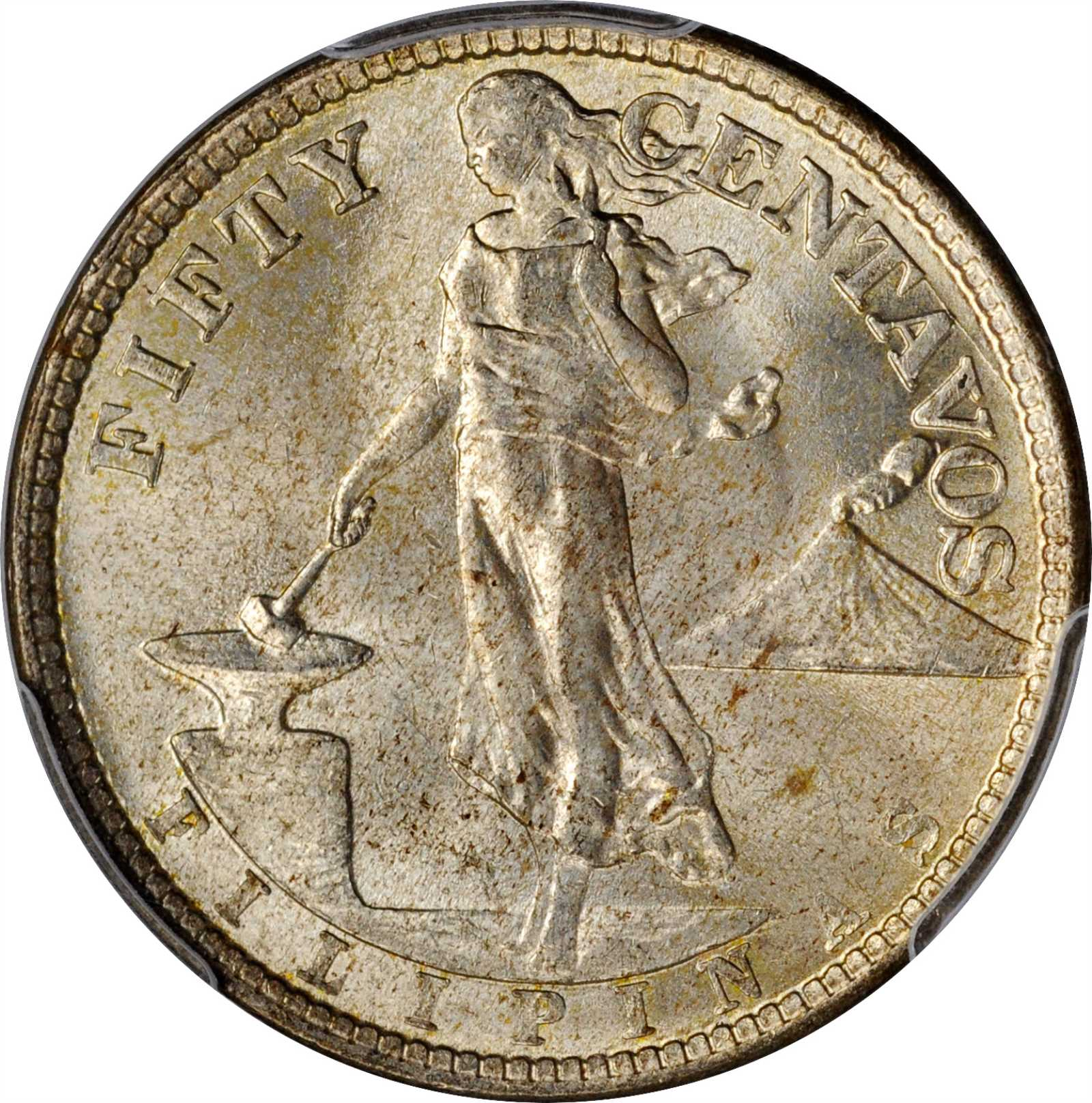 sample image for 1921-(M)