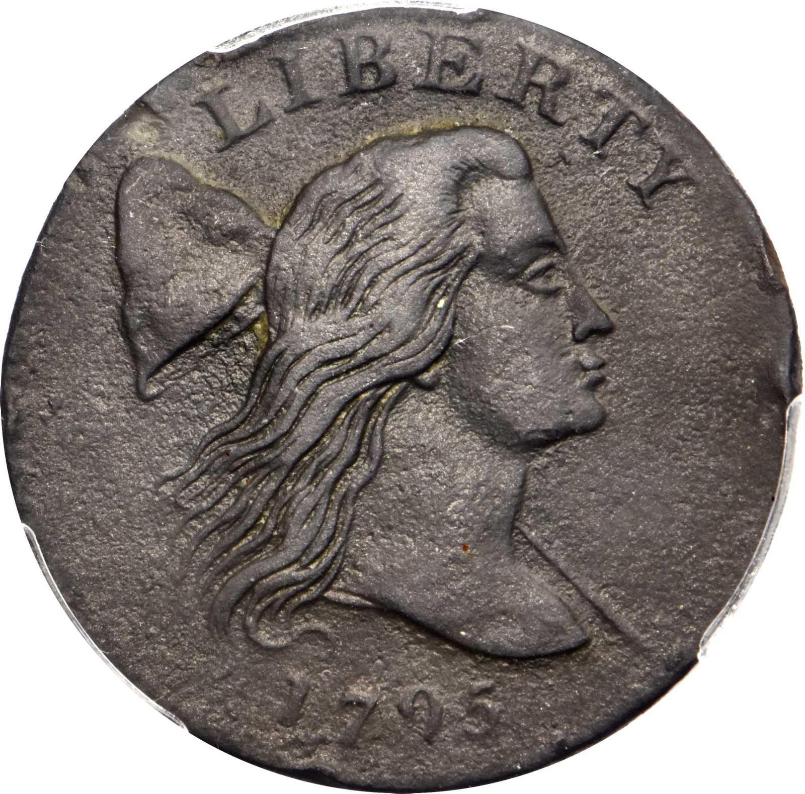 sample image for 1795 Jefferson Hd, PE
