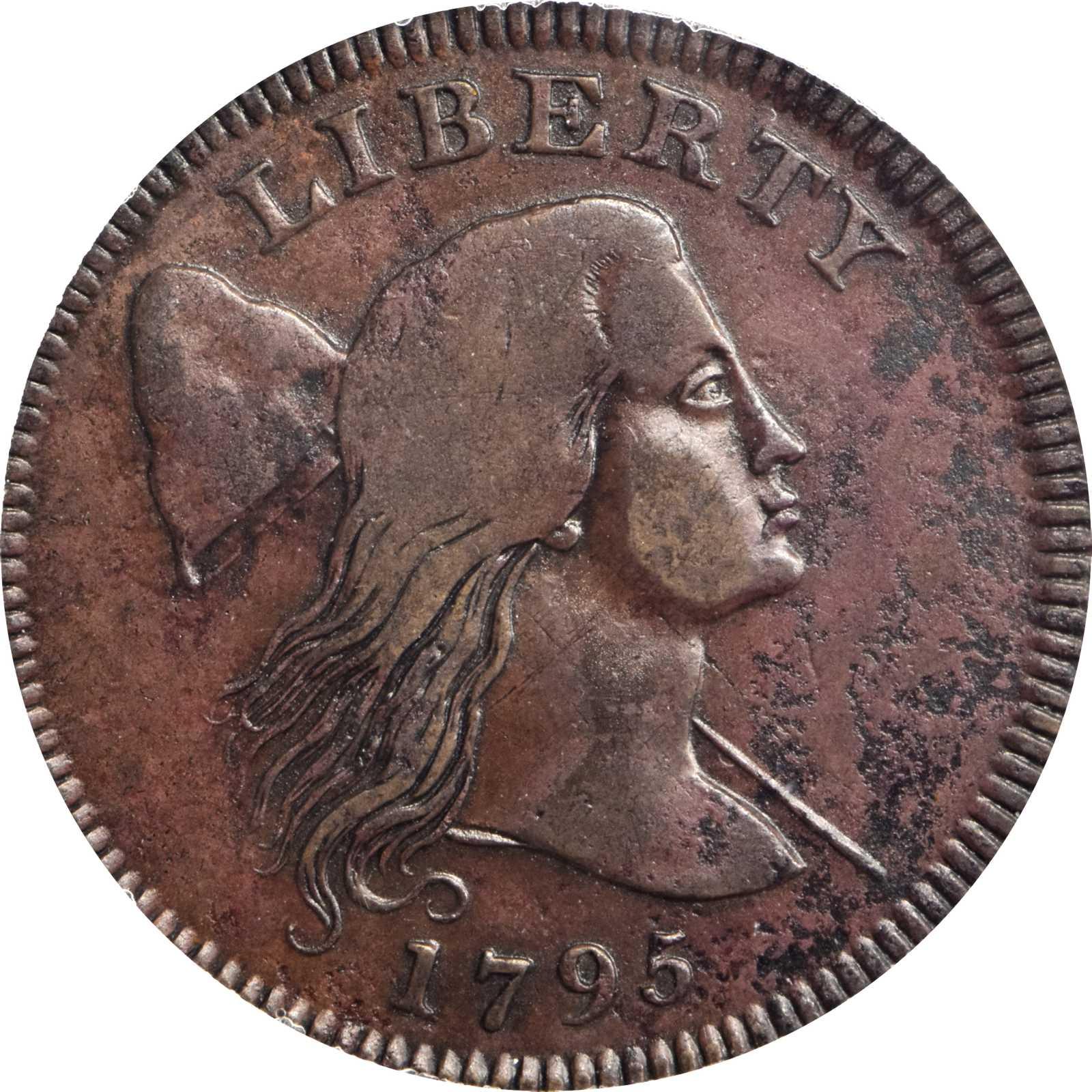 sample image for 1795 Jefferson Hd, LE