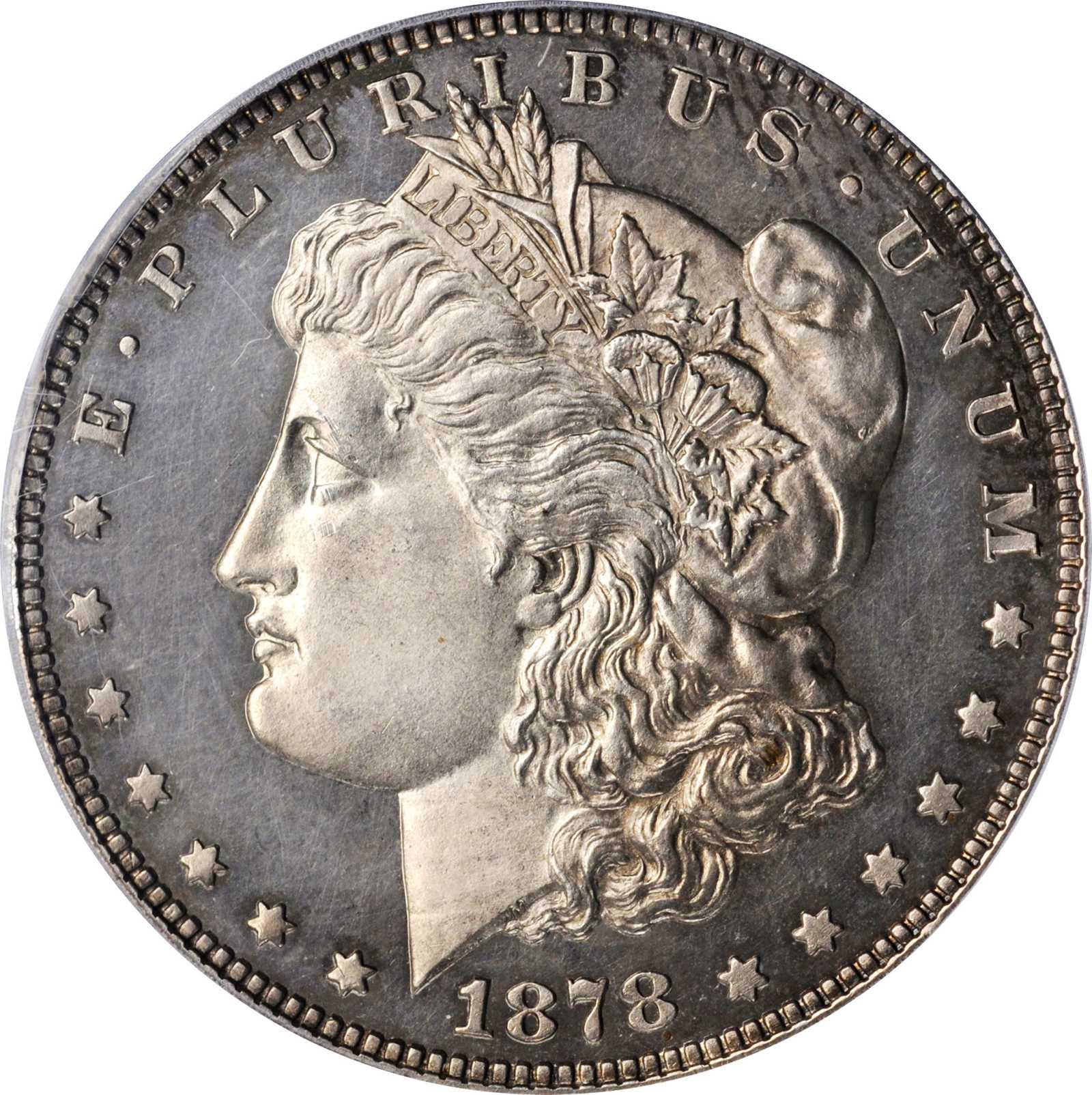 sample image for 1878 J-1550 P$1 PR
