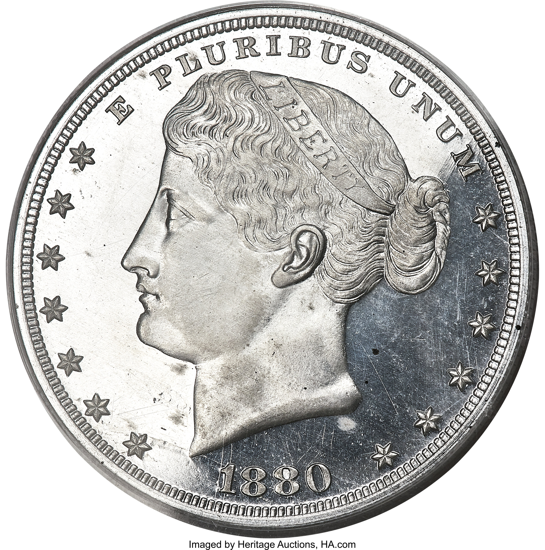 sample image for 1880 J-1650 P$1 PR