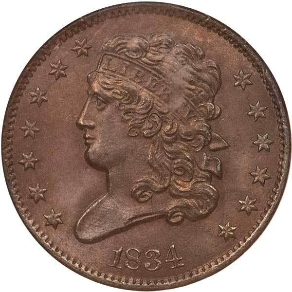 sample image for 1834