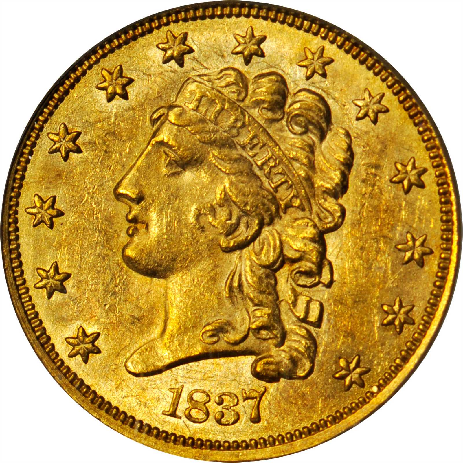 sample image for 1837