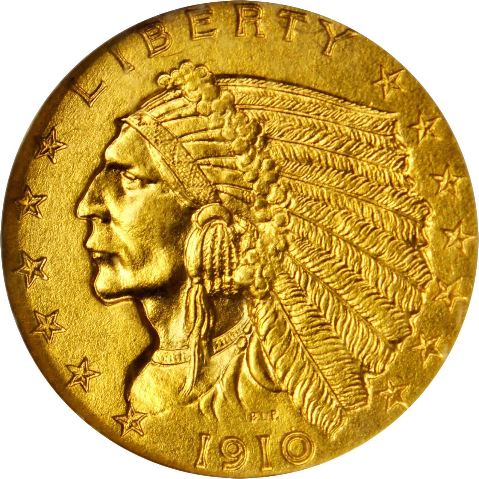 sample image for 1889 $20  PR CAM