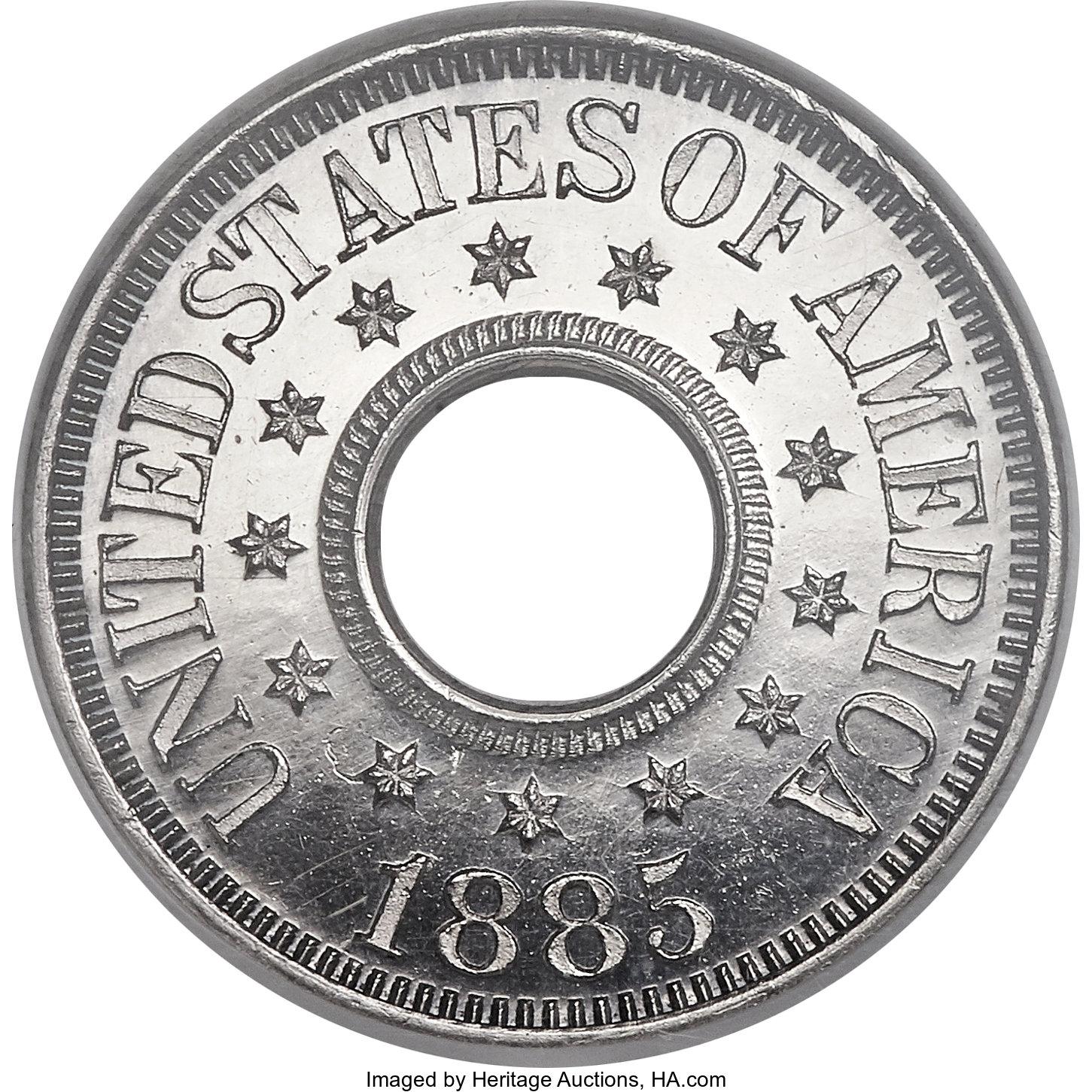 sample image for 1885 J-1742 P5c PR
