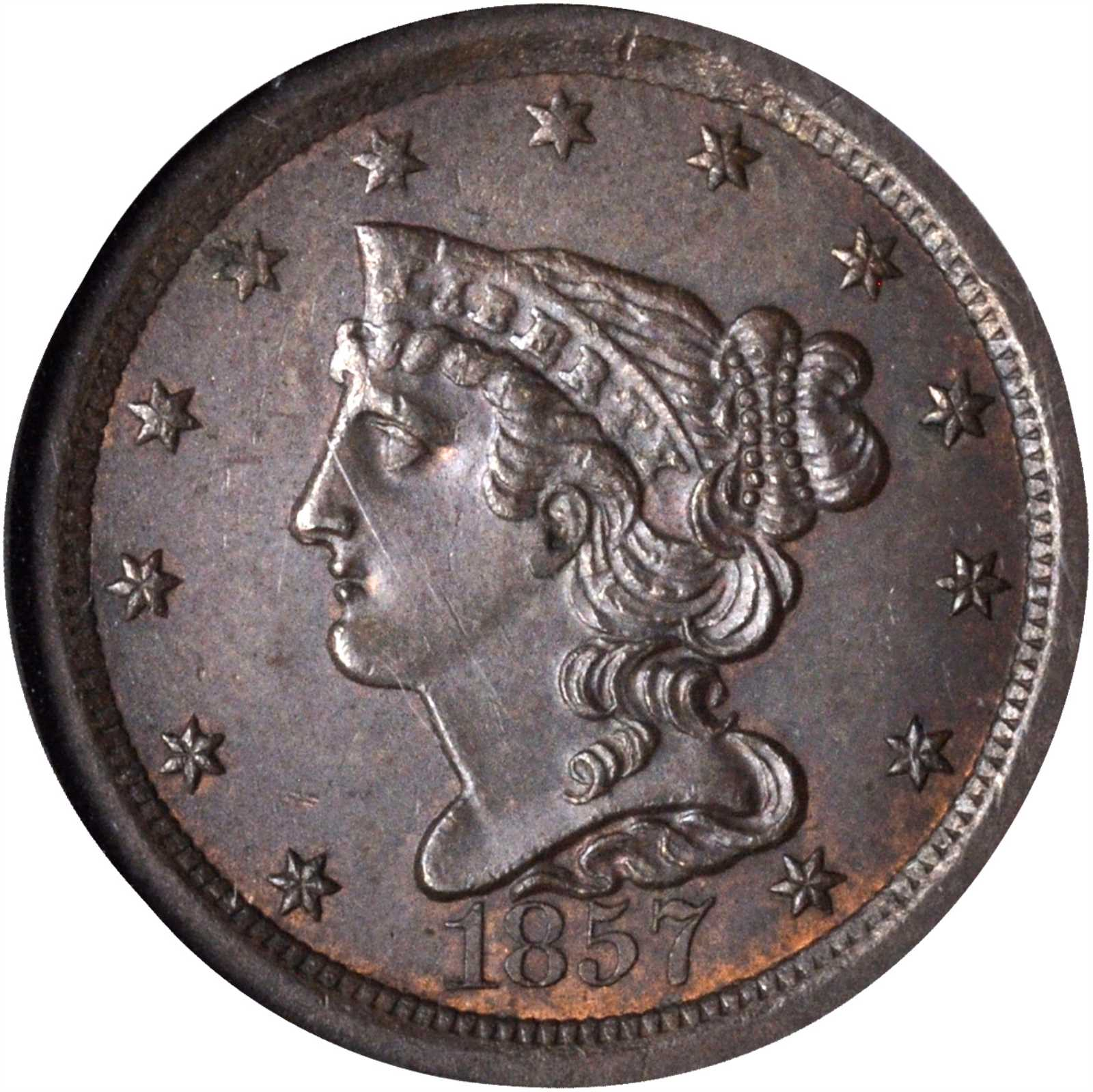 sample image for 1857 (C-1) R-2