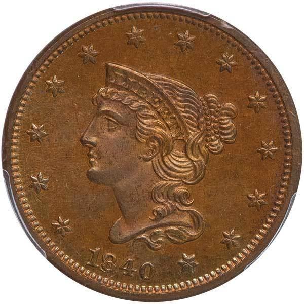 sample image for 1840 Sm/Lg 18 RB