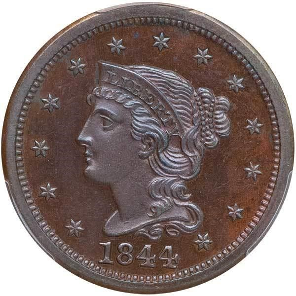 sample image for 1844 BN