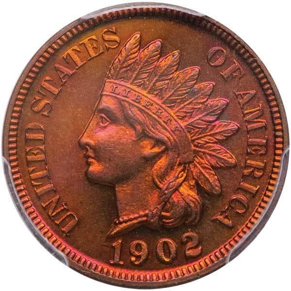 sample image for 1902 1c PR RB