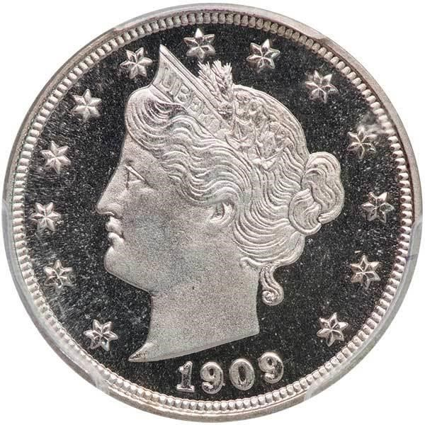sample image for 1909 5c PR DCAM