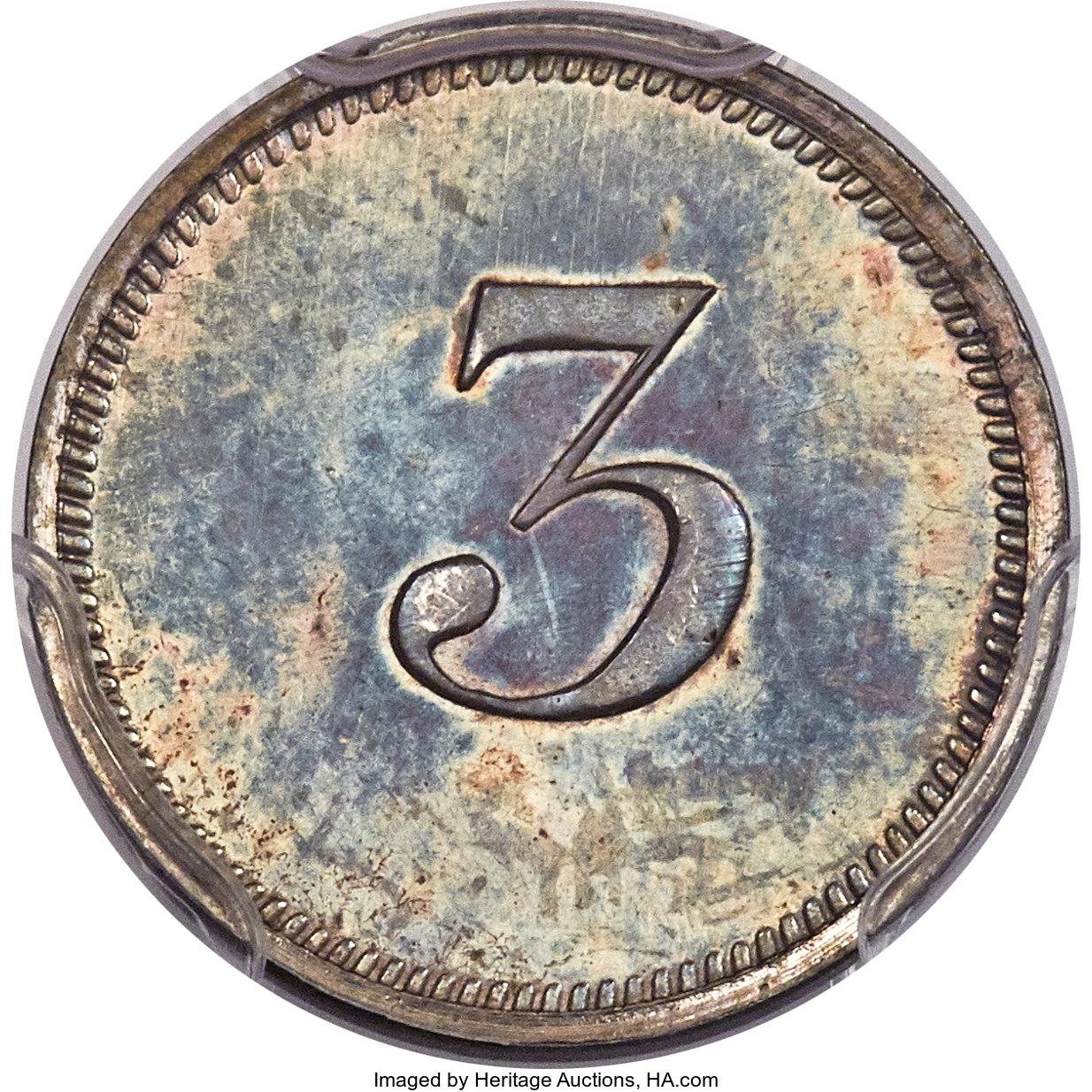 sample image for 1849 J-113 P3CS PR