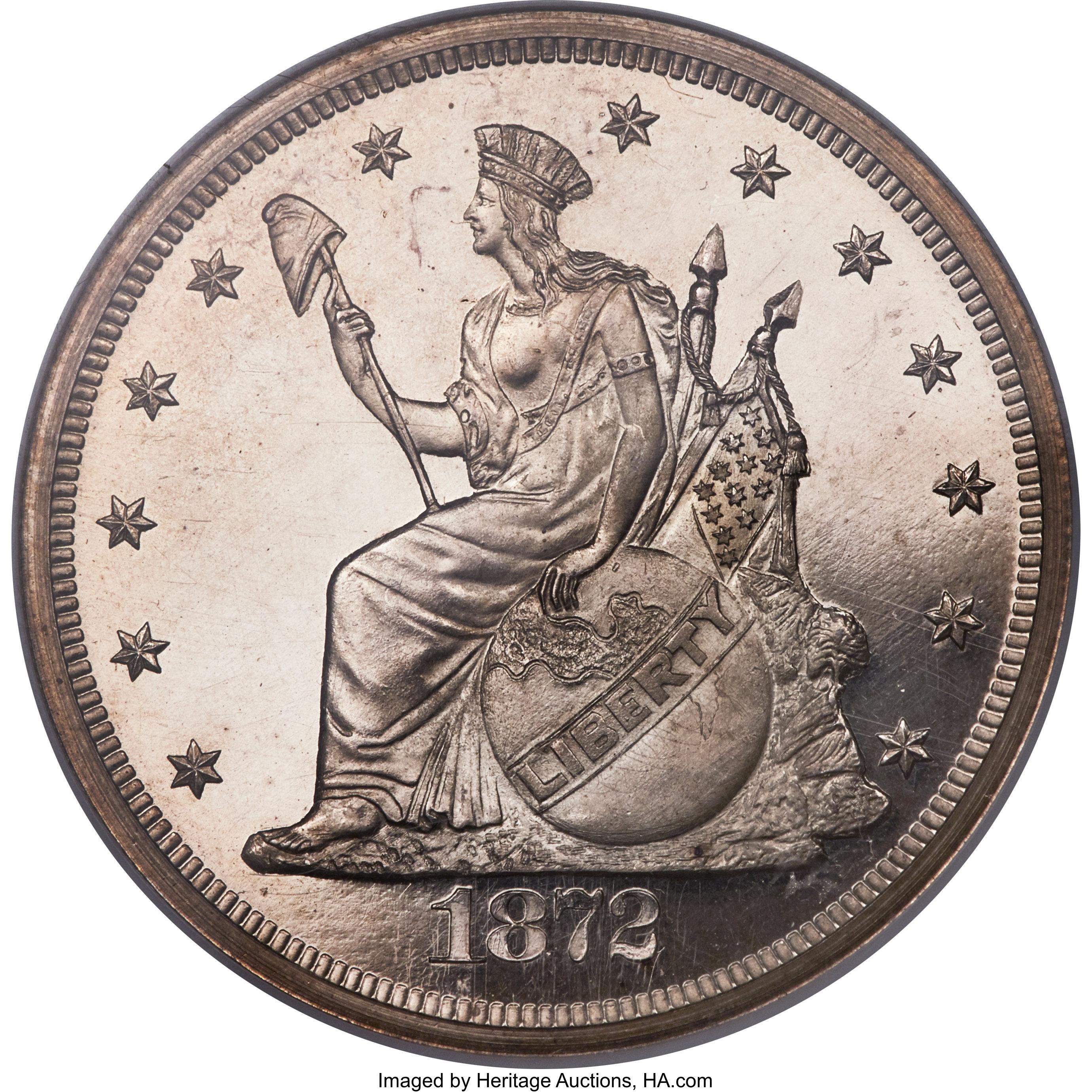 sample image for 1872 PT$1 (J-1214) PR