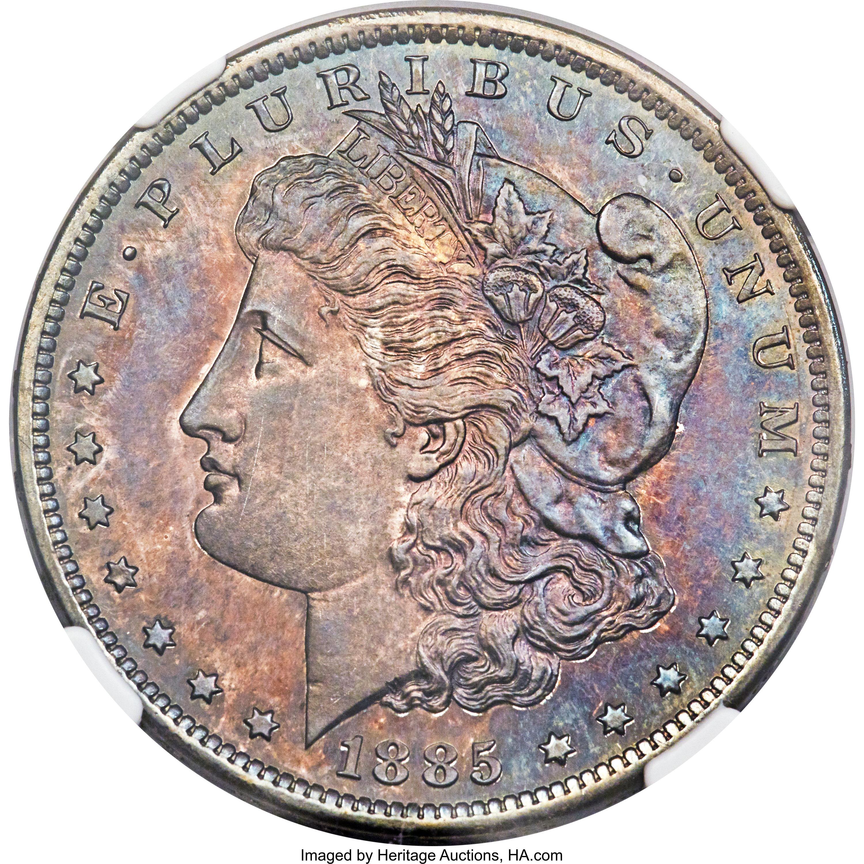 sample image for 1885 J-1747 P$1 PR