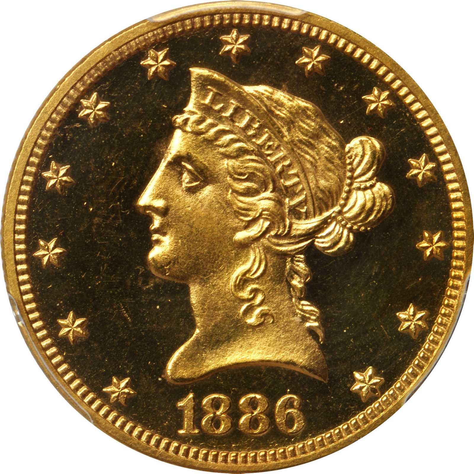 sample image for 1886 DCAM