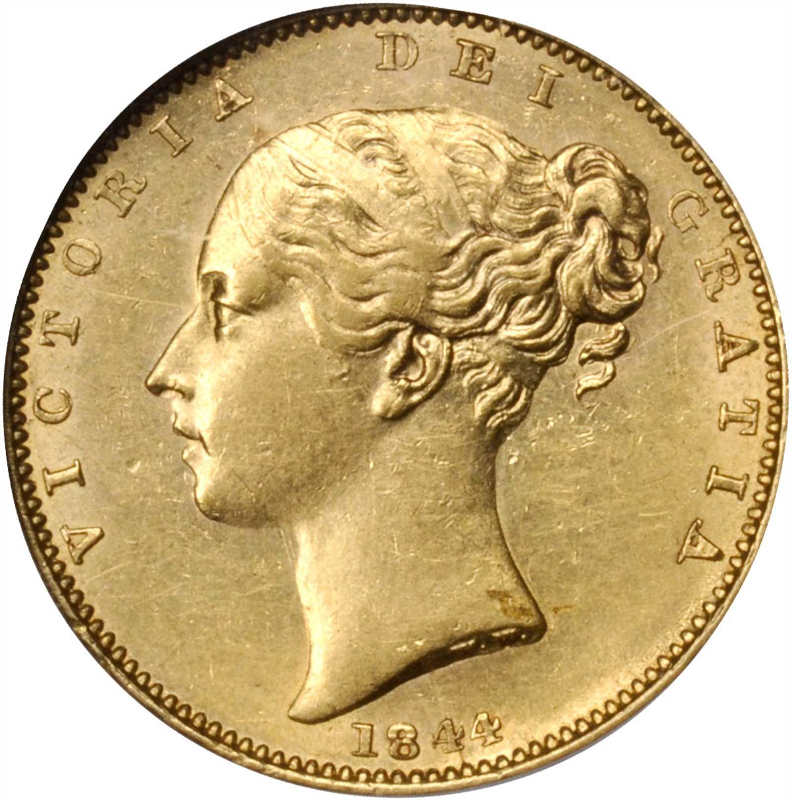 sample image for 1882 J-1681 P5c PR BN