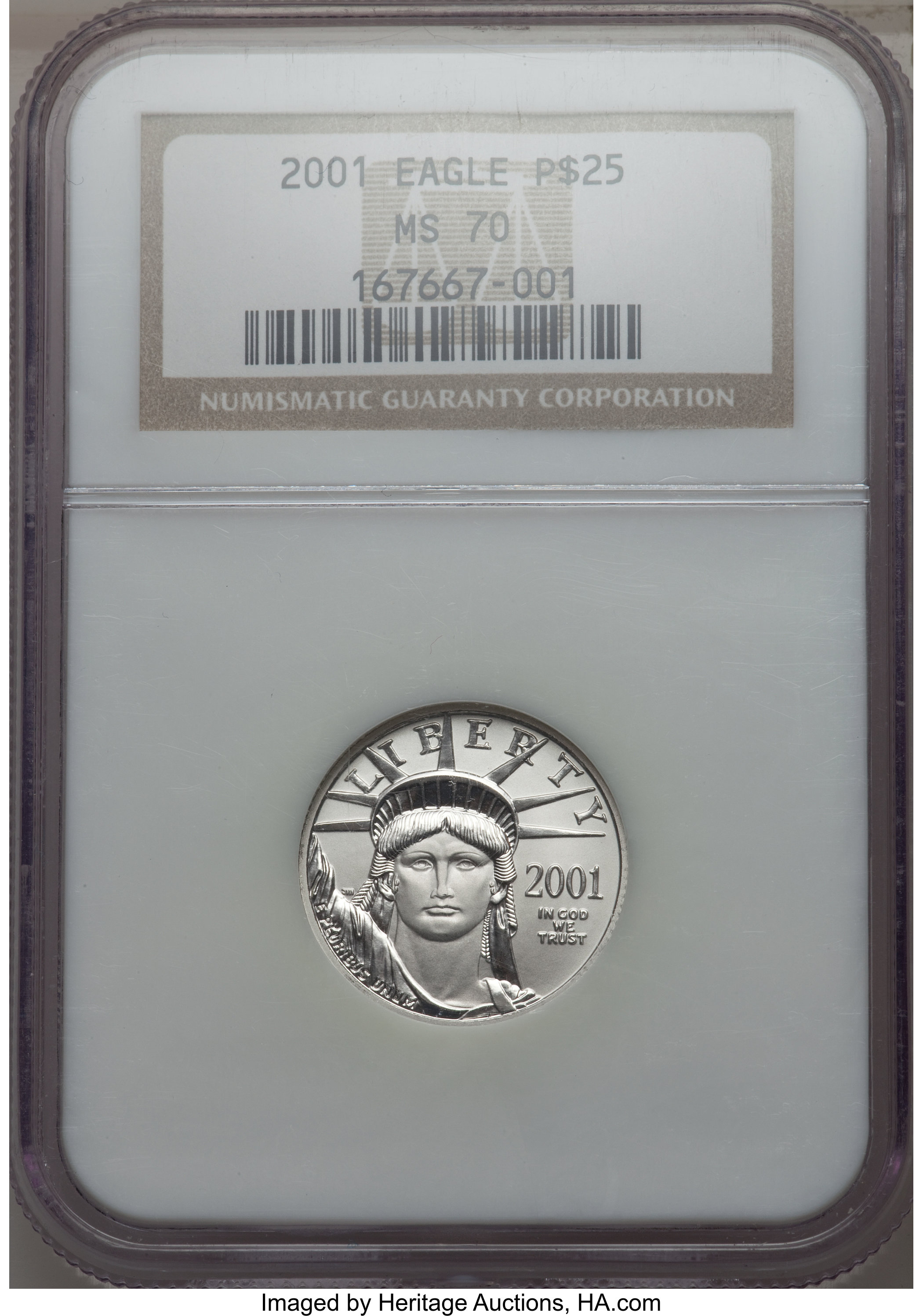 sample image for 2001
