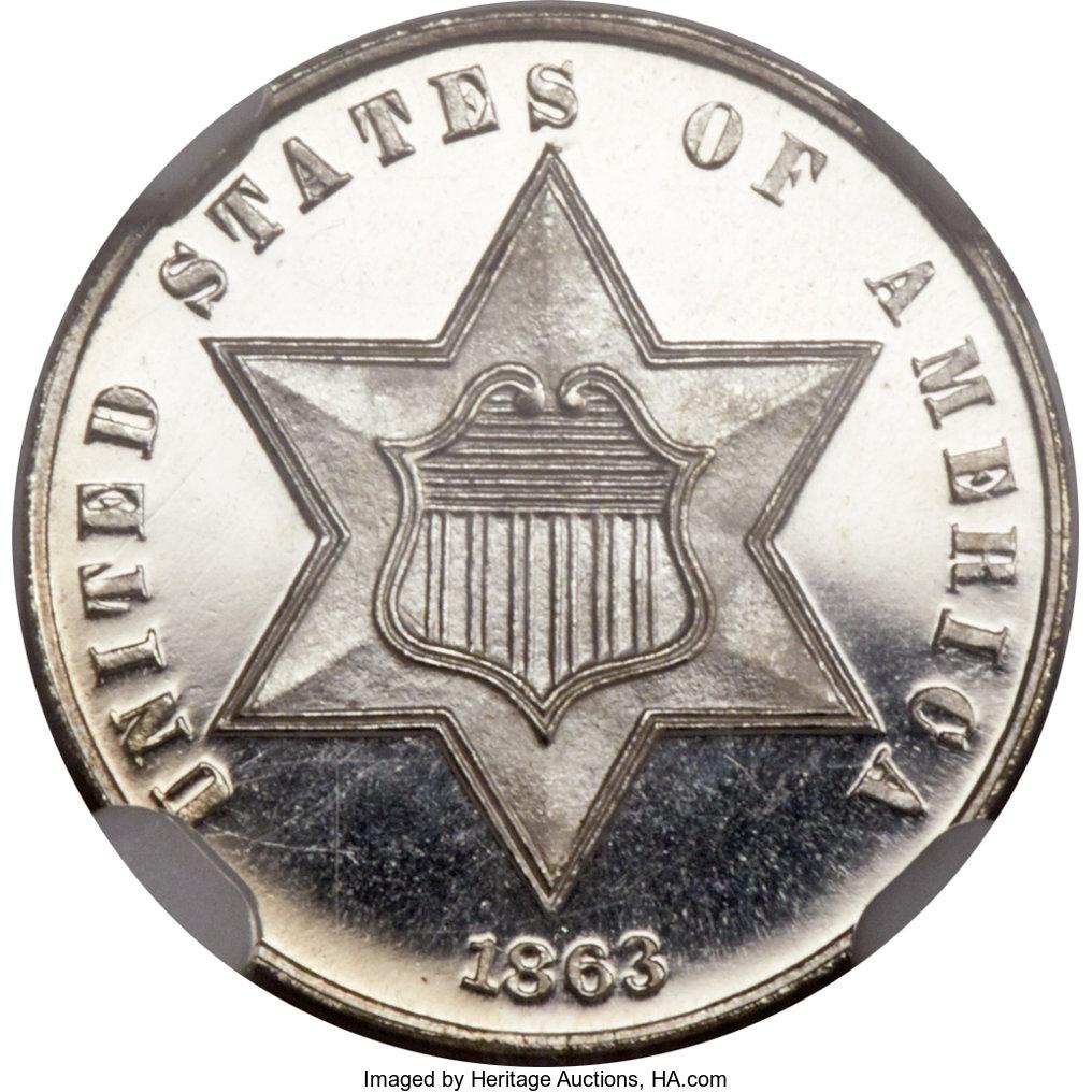 sample image for 1863 DCAM