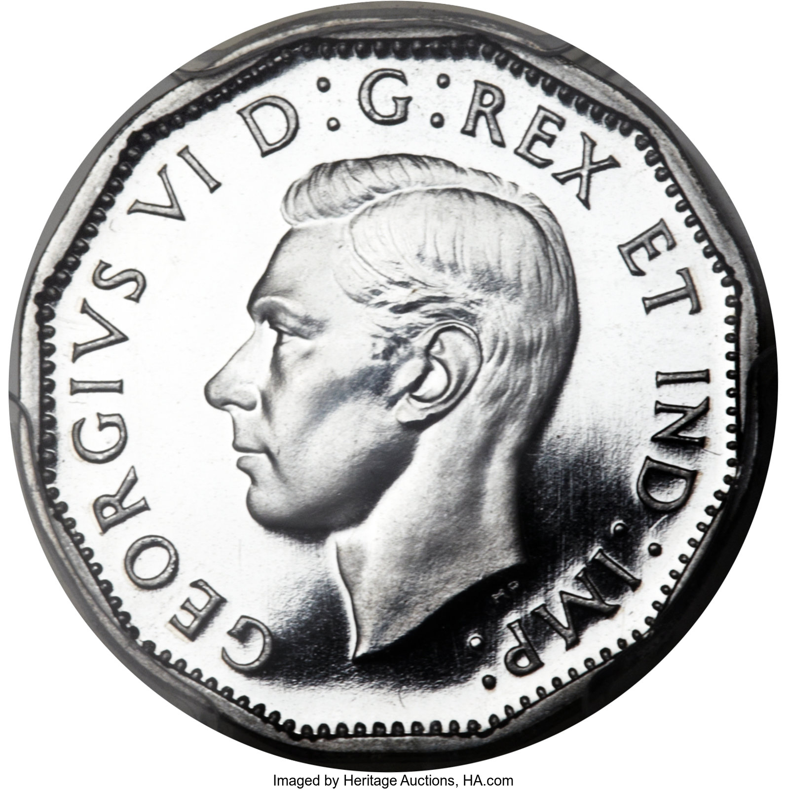 sample image for 1944                      5C     SP
