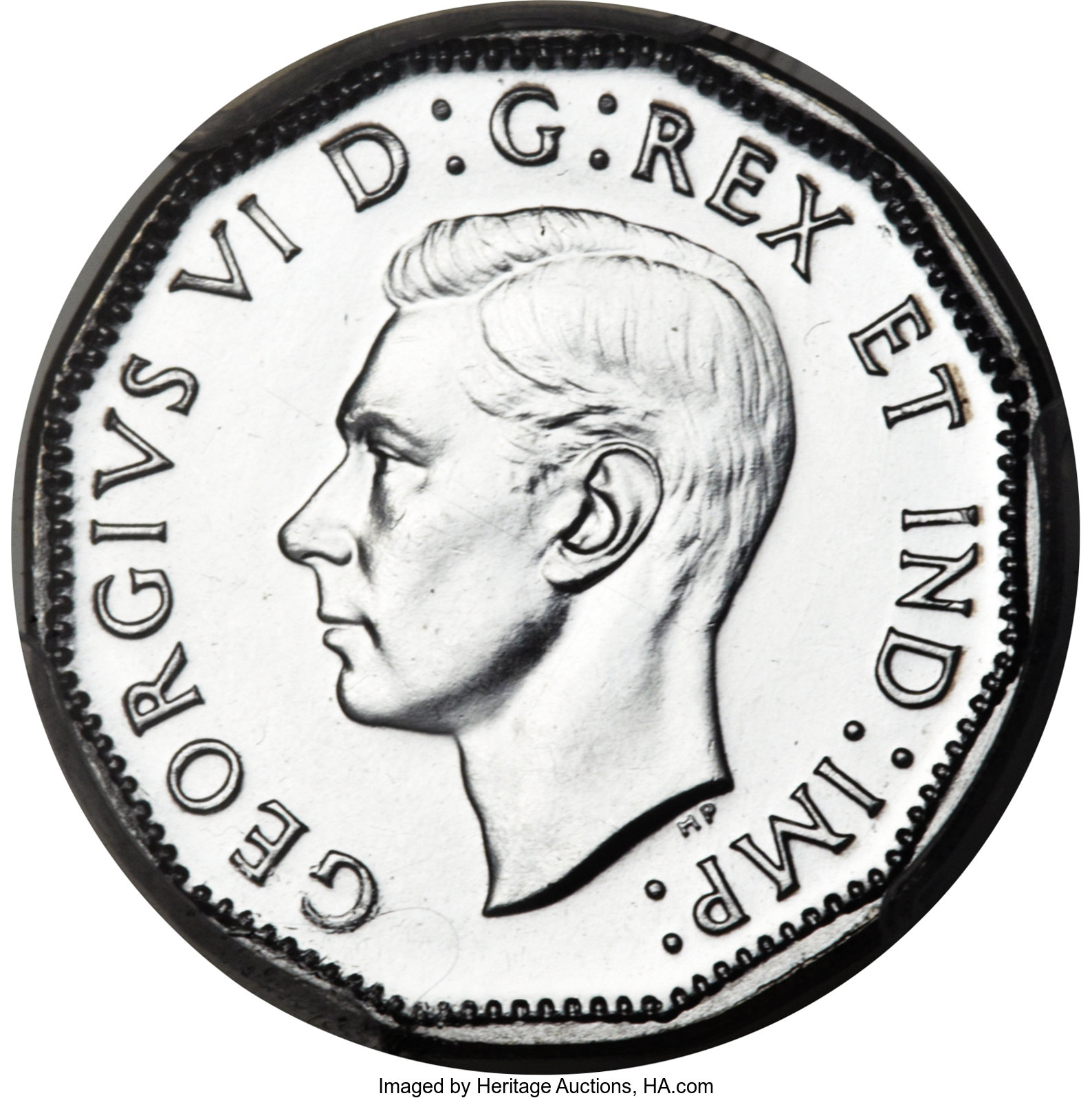 sample image for 1945                      5C     SP