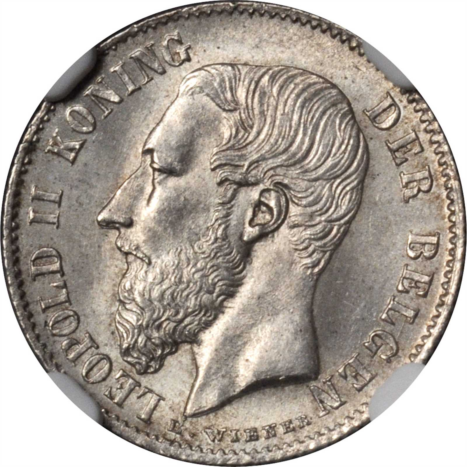 sample image for 1801