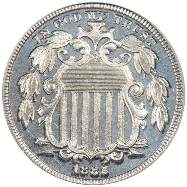 sample image for 1882 J-1695 P5c PR