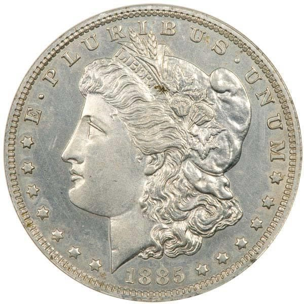 sample image for 1885 J-1750 P$1 PR