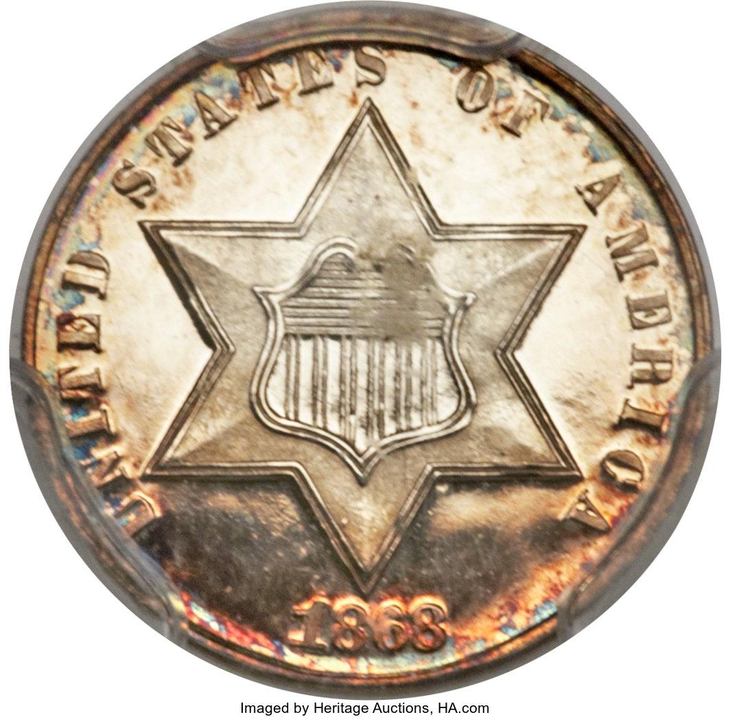 sample image for 1868 DCAM