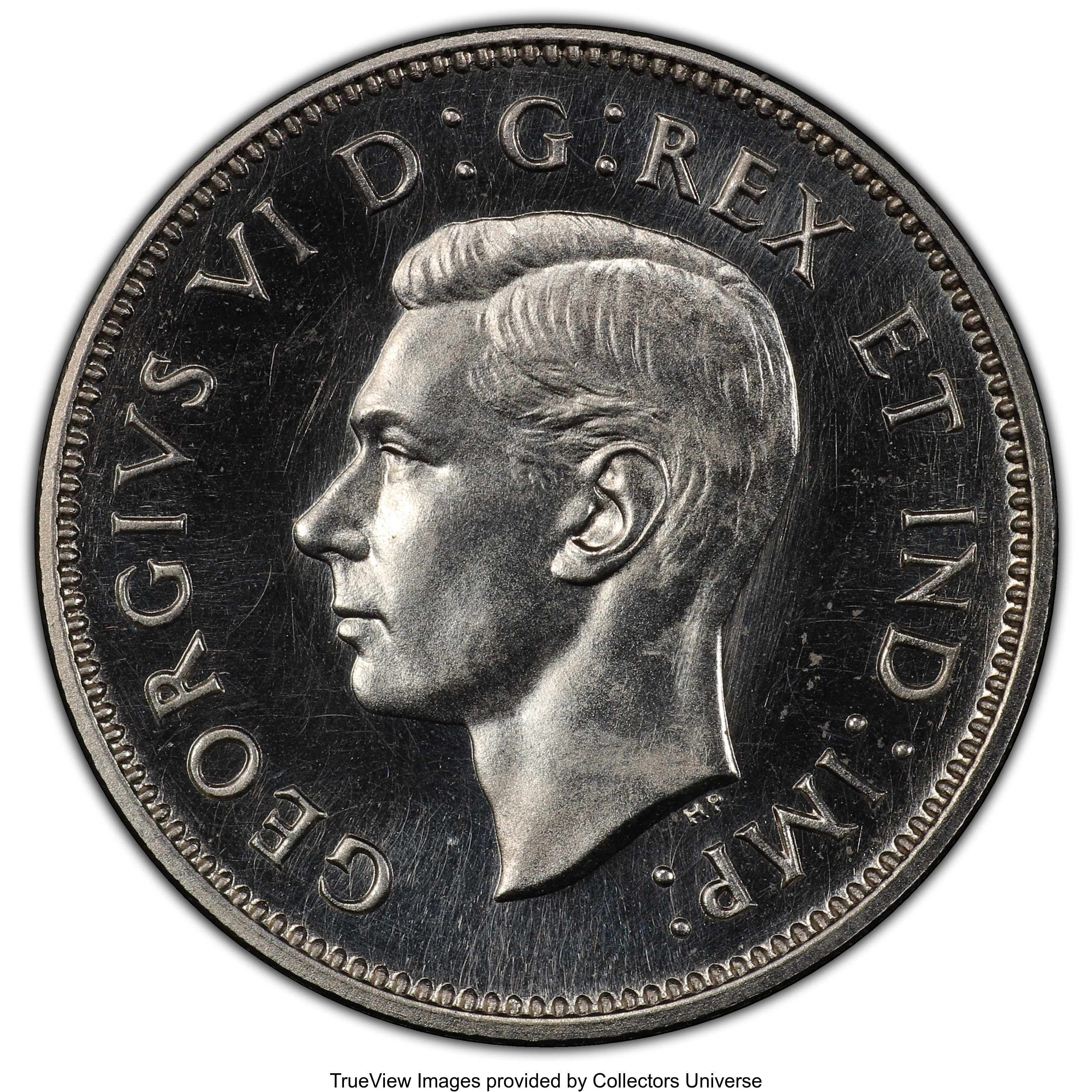 sample image for 1937 Mirror               5C     SP
