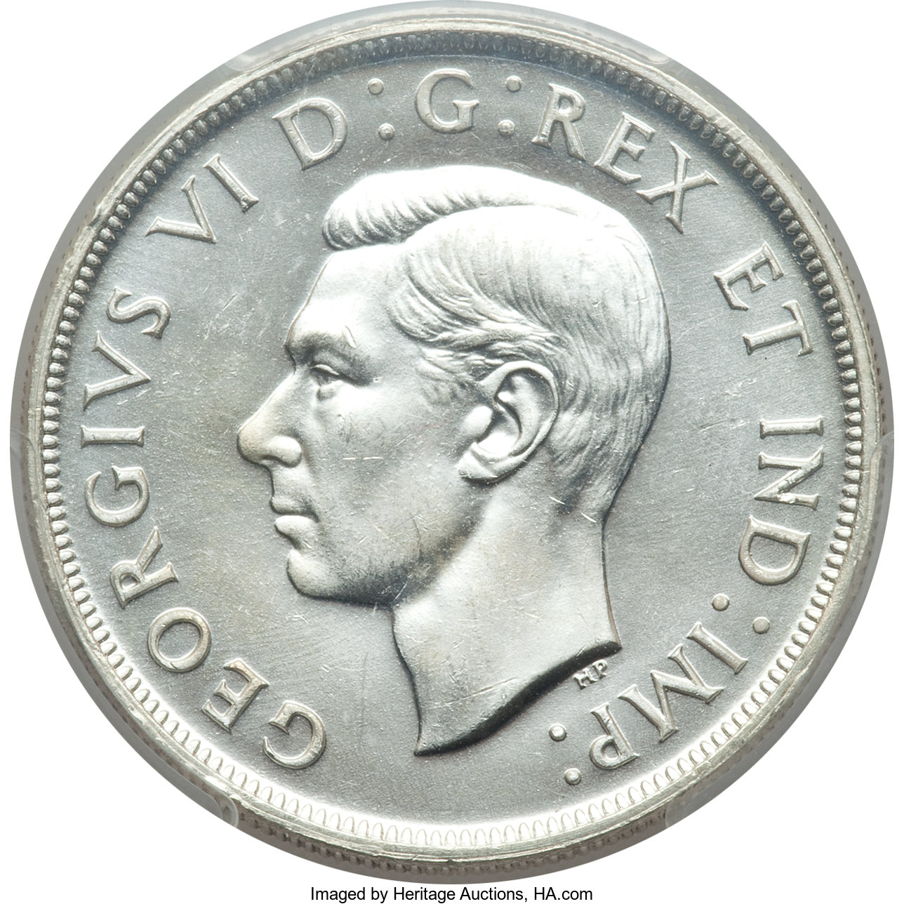 sample image for 1946