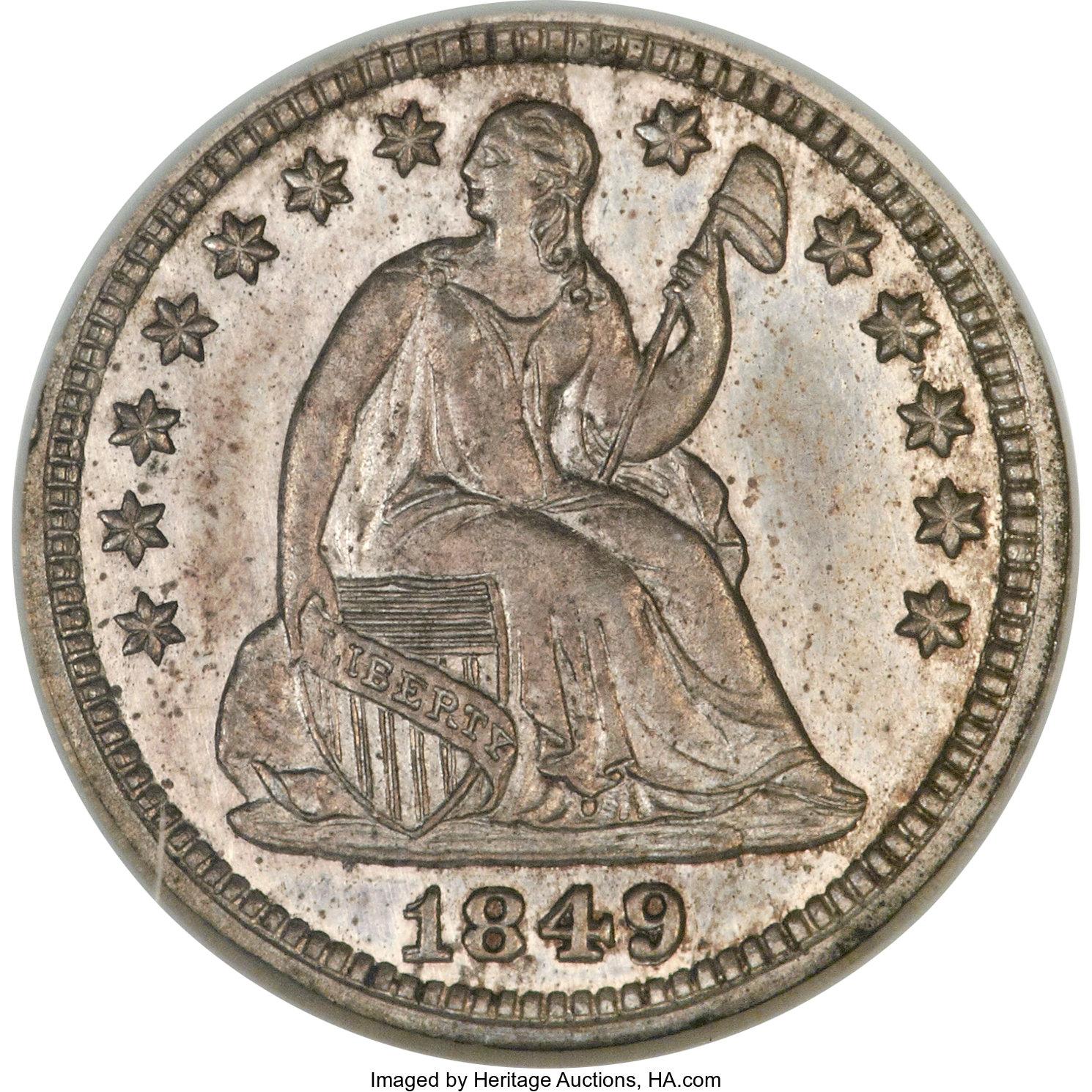 sample image for 1849 J-112, Original P3CS PR