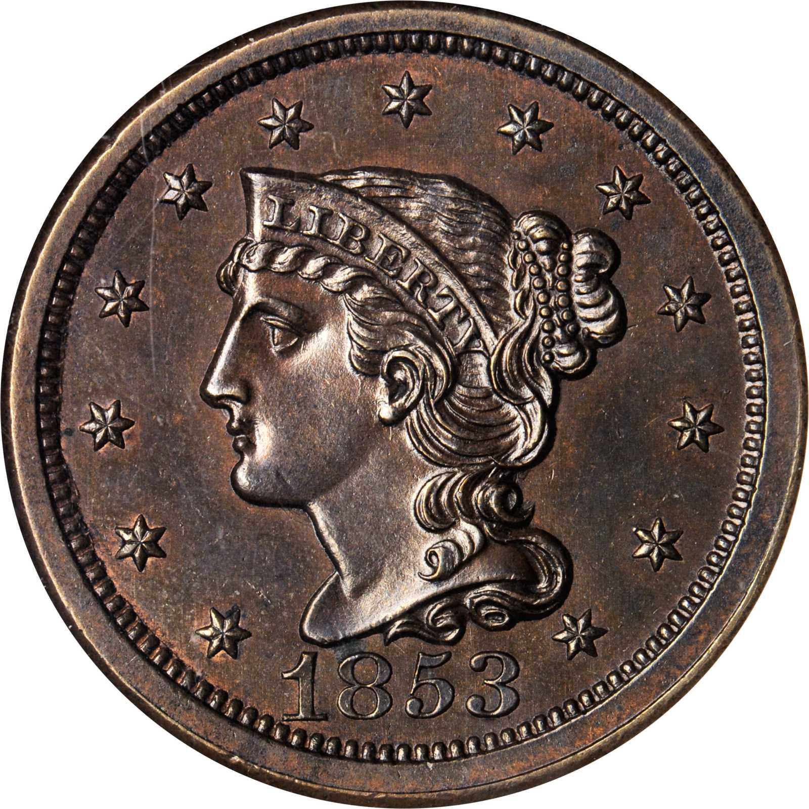 sample image for 1853 BN