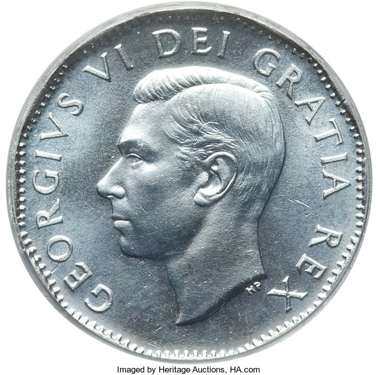 sample image for 1952