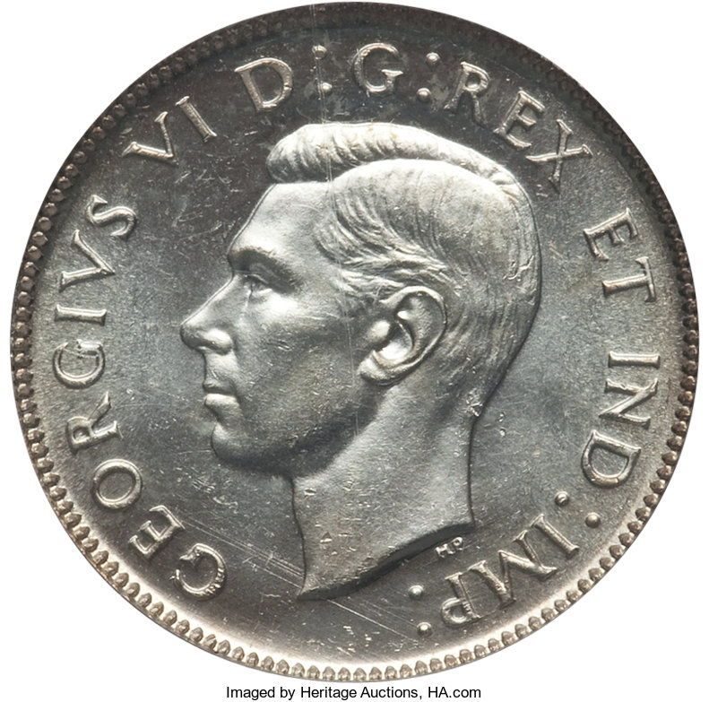 sample image for 1947