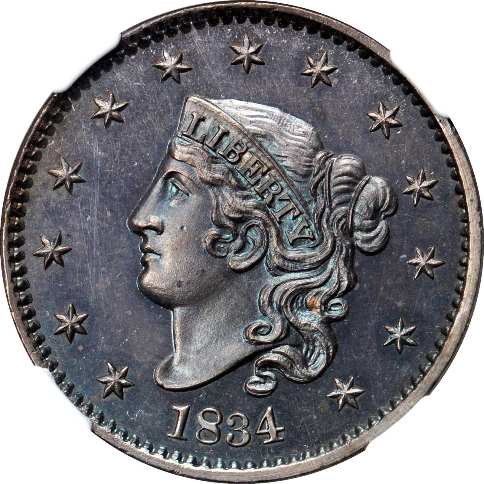 sample image for 1834 BN