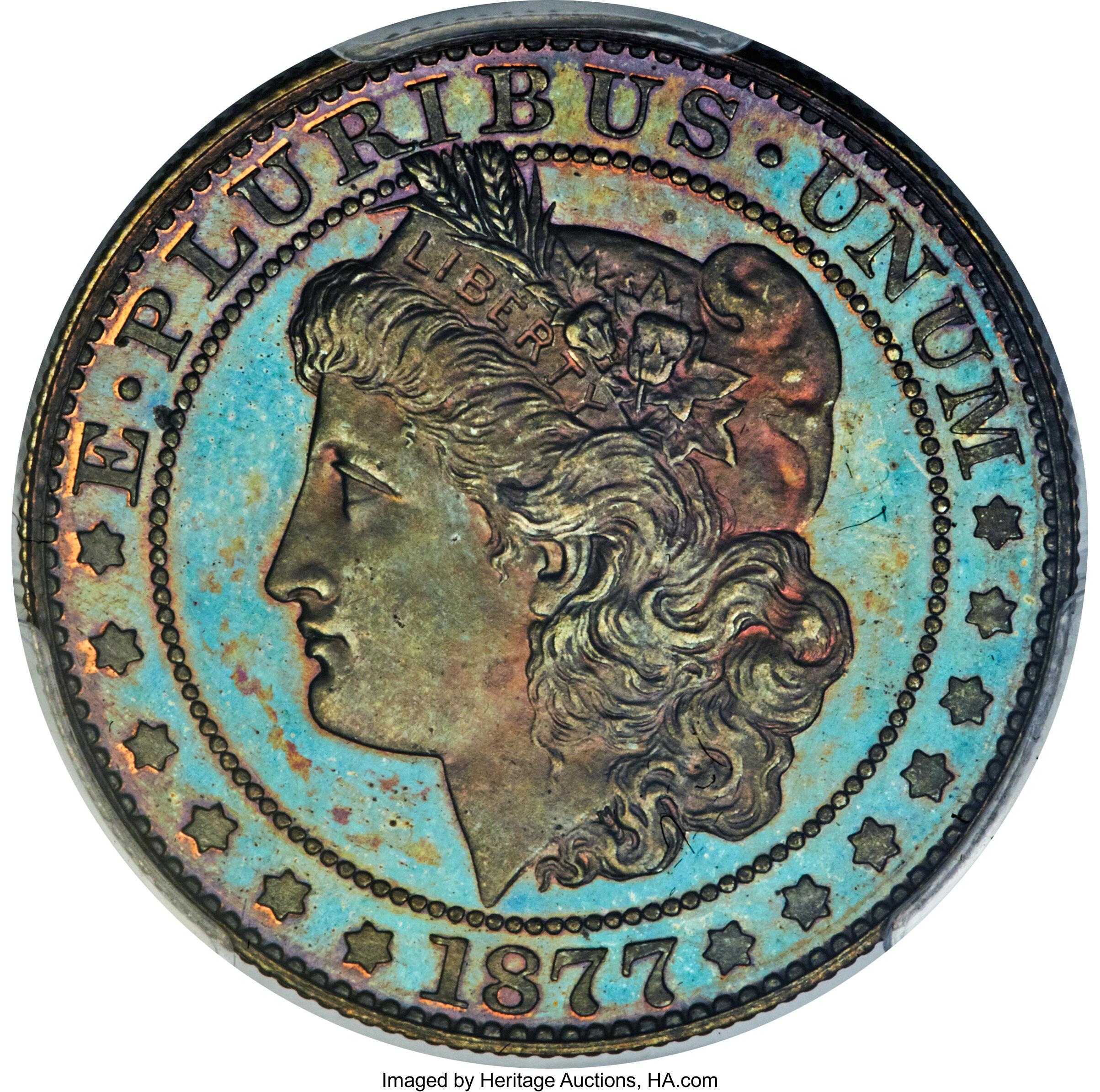 sample image for 1877 J-1523 P50c PR BN