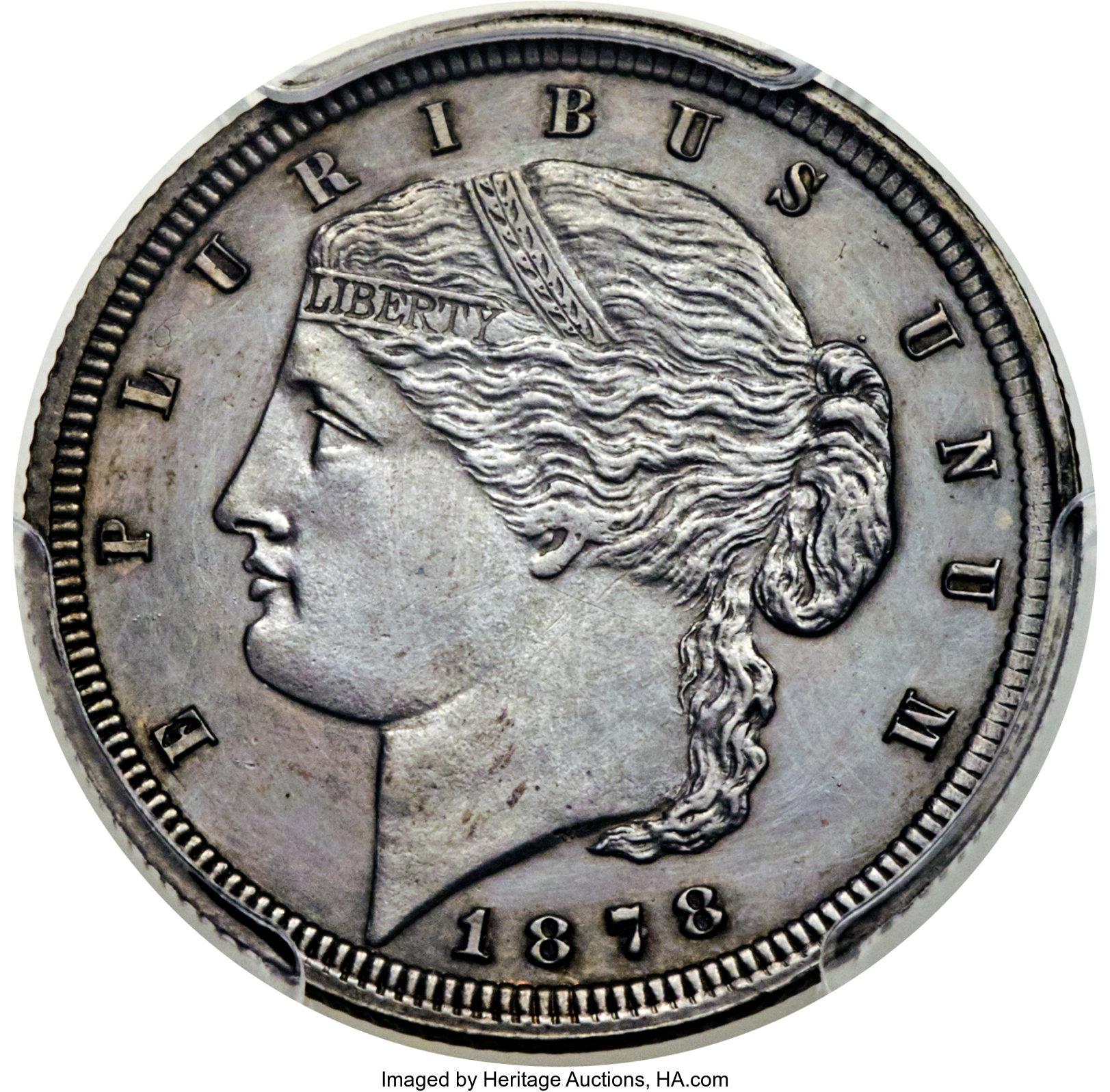 sample image for 1878 J-1567 P$2.50 PR BN