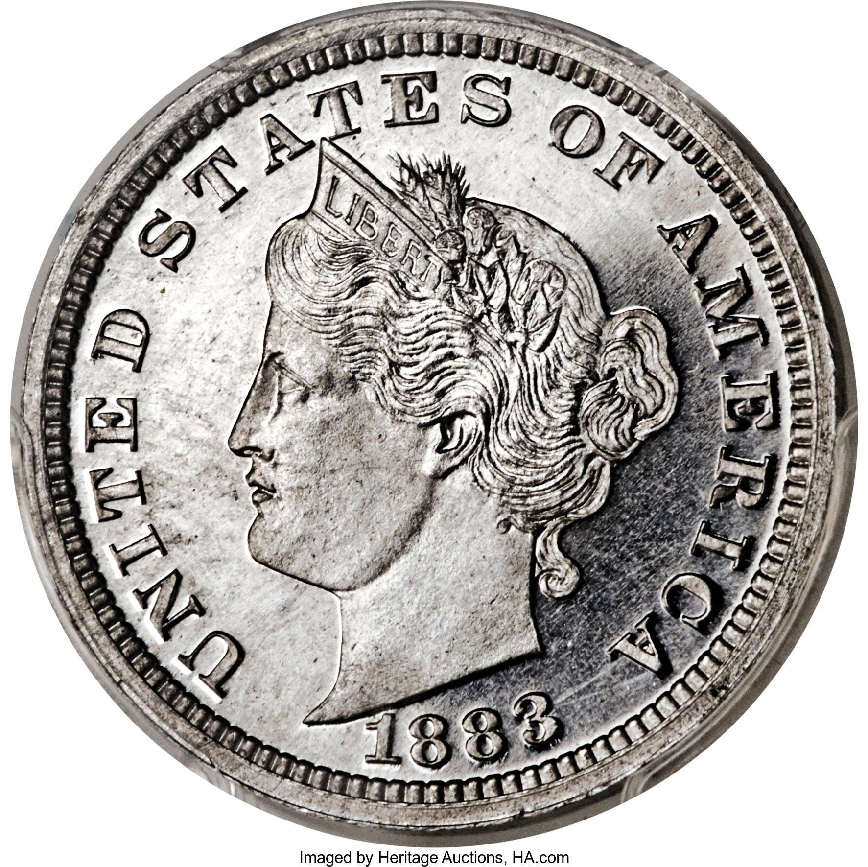 sample image for 1883 J-1706 P5c PR