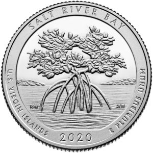 sample image for 2020-S Salt River Bay DCAM