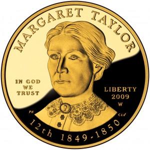 sample image for 2009-W Margaret Taylor