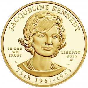 sample image for 2015-W Jacqueline Kennedy