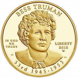sample image for 2015-W Bess Truman