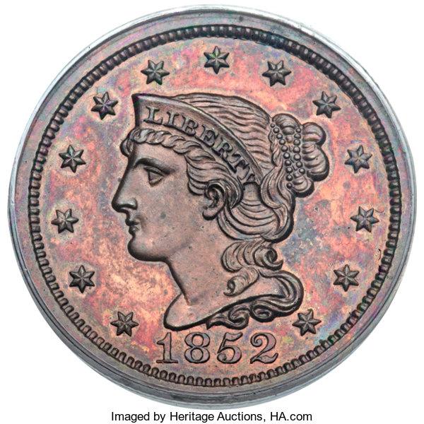 sample image for 1852 BN